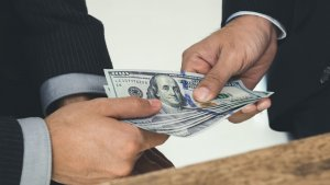 Secrets Only the Wealthiest Investors Know