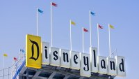 Disney Park Employees Granted $15 Minimum Wage