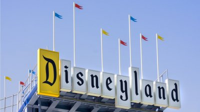 Disneyland Resort Prices Increase Once Again