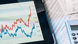 Dividend Mutual Funds and How They Work