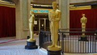 3 Fun Facts About the Oscars