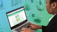 Here's How TD Bank Checking Accounts Will Help You Save Money