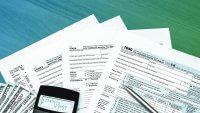 7 Tips for Last-minute Tax Filing