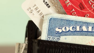 Don't Get Caught in These Social Security Scams