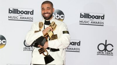 Drake Donates Nearly $1 Million in 'God's Plan' Music Video