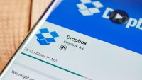 Dropbox Files for $500 Million IPO