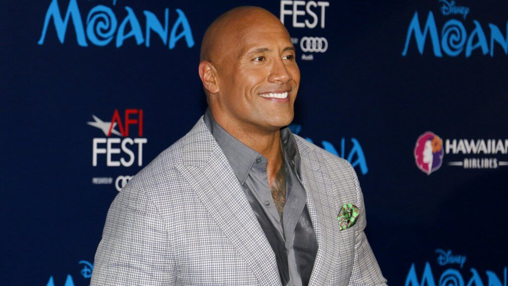 dwayne johnson net worth see how much the rock is worth now 1024x576