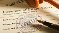 Estate Tax Rates, Limits, Exemptions and Other Rules You Need to Know