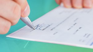 Everything You Need to Know About Opening a Checking Account