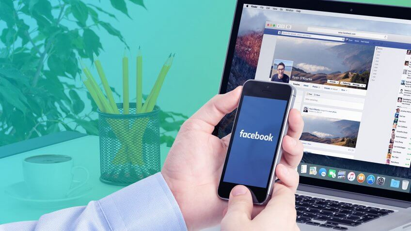 Facebook Lures Slack Users With Free Office Tool