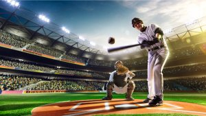 Facebook Scores $30 Million Deal to Broadcast MLB Games