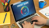Secret Perks You Enjoy If You Have a Good Credit Score