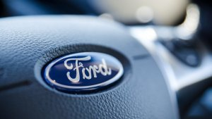 Ford To Invest $11 Billion In Electric Vehicles By 2020