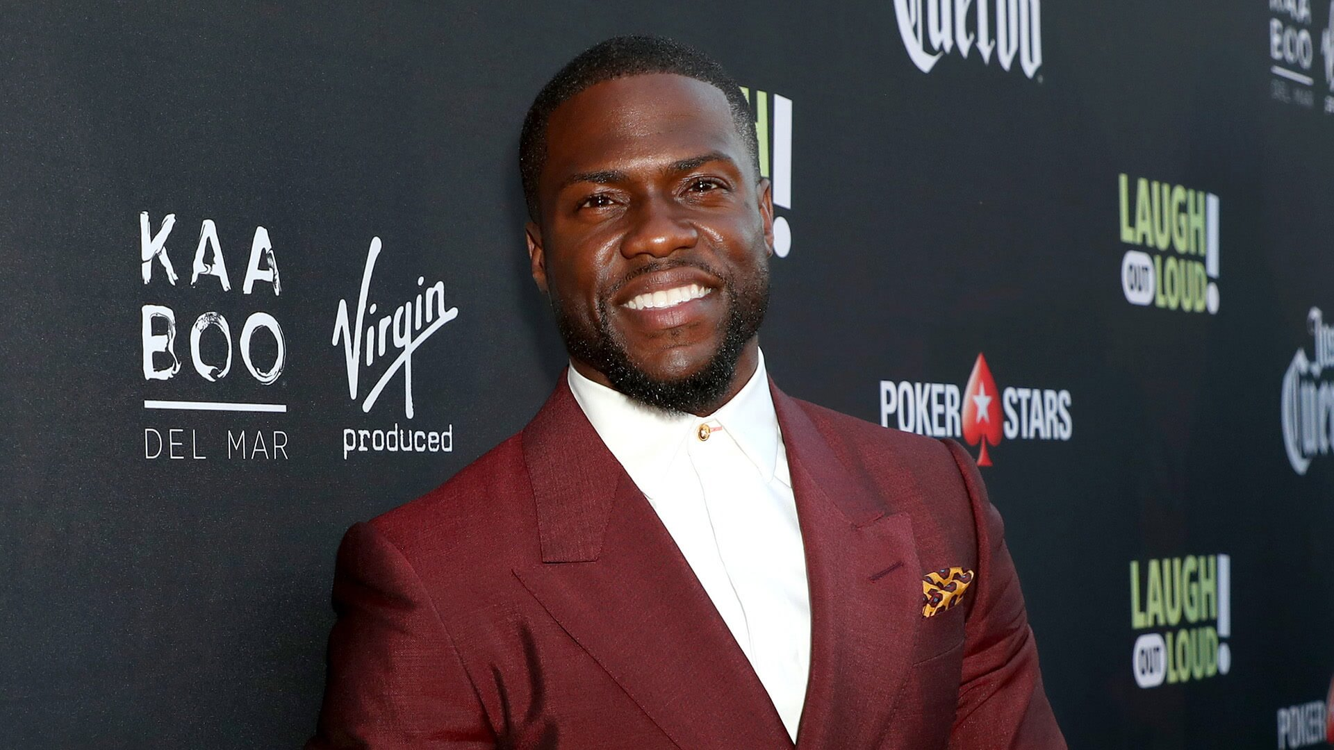 From Stand Up To The Silver Screen Kevin Harts Net Worth
