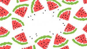 Fun, Cheap Ways to Celebrate National Watermelon Day