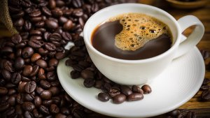 Get a Free Cup of Joe for National Coffee Day