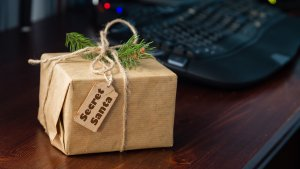 Great Gifts for Small Budgets