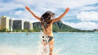 15 Insider Secrets to Know Before Your Hawaiian Vacation