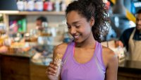 20 Ways to Improve Your Health at No Cost