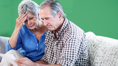 Hidden Fees Are Killing Your Retirement