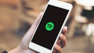 Spotify Expects Revenue to Reach $6.4B in 2018