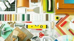 Home Renovations You Can DIY