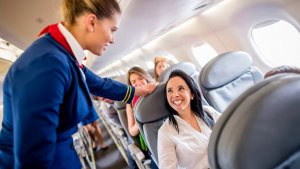 How Airlines Rip You Off During the Holiday Season