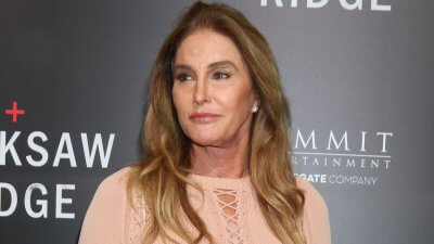 How Caitlyn Jenner's Net Worth Stacks Up Against Bruce Jenner's Net Worth on Her 66th Birthday