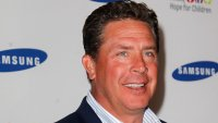 How Dan Marino and Other NFL Stars Lost Their Fortunes