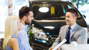 How to Avoid Auto Loan Ripoffs