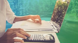 How to Calculate Quarterly Tax Payments