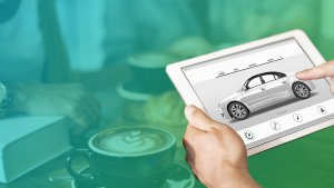 leasing versus buying a car
