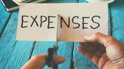 How to Easily Shave Money Off Your Monthly Expenses
