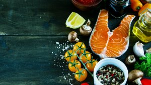 How to Eat for Less Than $99 This Month