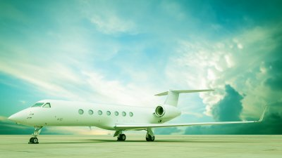 How to Enjoy VIP Treatment When You Travel