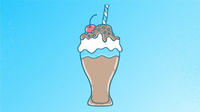 How to Get a Free Shake on National Chocolate Milkshake Day 2017