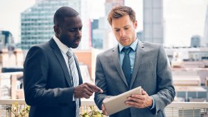 How to Get an Angel Investor