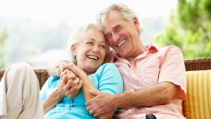 How to Have a Worry-Free Retirement
