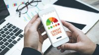 Ways to Raise Your Credit Score 100 Points in 2017