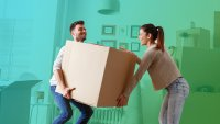 How to Avoid Getting Scammed by Movers
