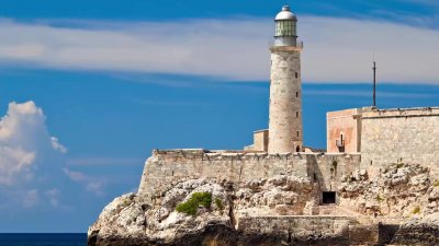 How to Plan a Low-Cost Vacation in Cuba