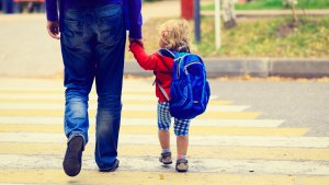 How to Report Child Support Income on Your Taxes