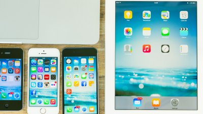 How to Save 50 Percent or More on iPods and Apple Products