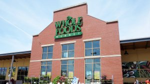 How to Save on Your Next Trip to Whole Foods