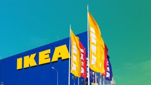 How to Save Time and Money on Your Next Ikea Trip