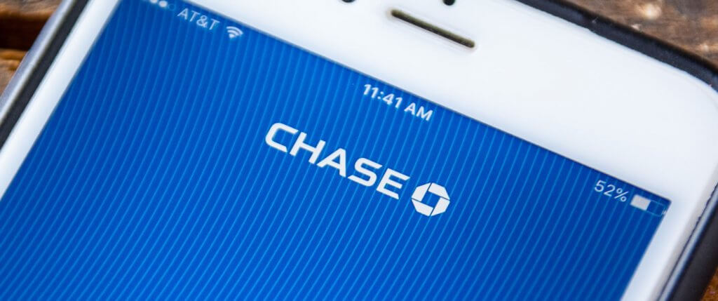 how to transfer money to checking account chase