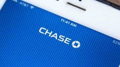 How to Set Up Chase Quickpay
