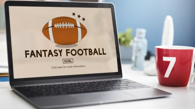 How to Win Money at Fantasy Football