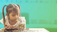 Things Schools Should Be Teaching Kids About Finances