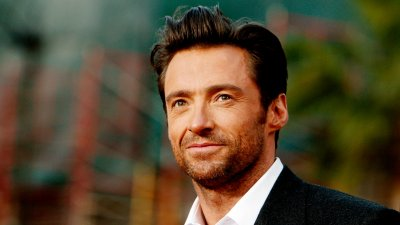 Hugh Jackman Net Worth: How the 'Wolverine' Star Clawed His Way to Millionaire